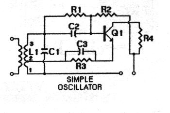 electronic video and dvd trainingoscillator circuits of one form or another are used in virtually every electronic circuit these special circuits are the iheart beat\